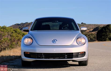 volkswagen bug 2015 2015 volkswagen beetle interior 007 the truth about cars