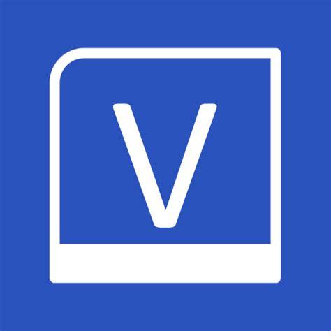 visio for windows 8 visio alt icon windows 8 metro icons softicons