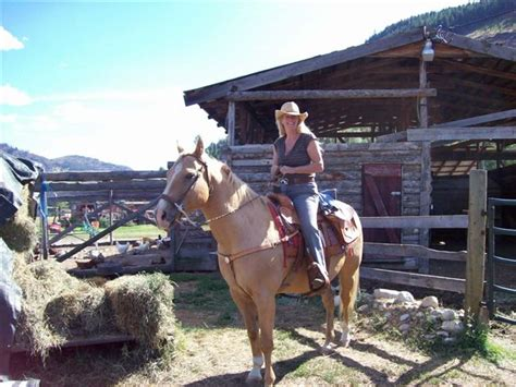 cowboy stole my a river ranch novel books johni on bandito