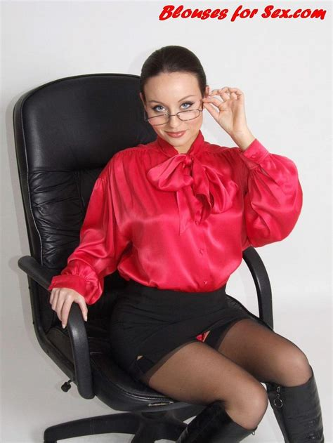 Ossa Blouse Ab carla brown search