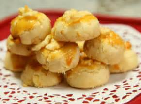 resep kue belinjo   membuat bacaresepdulucom