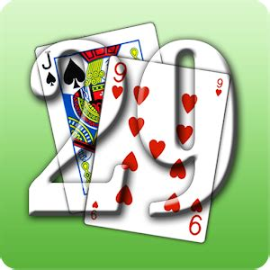 Home Design Game Rules Card Game 29 Android Apps On Google Play