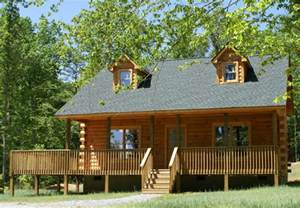 Cabin Styles by Mobile Homes Log Cabin Style Mobile Homes Ideas
