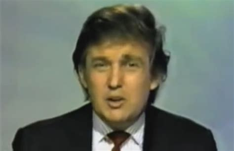 donald trump young did you guys know that young joe biden was a visual king