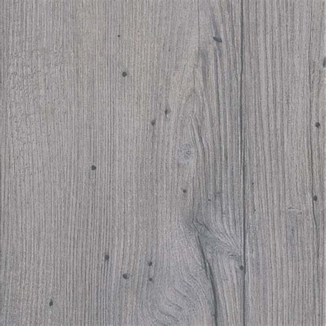 Marine   Natural Plank Collection by Harvey Maria
