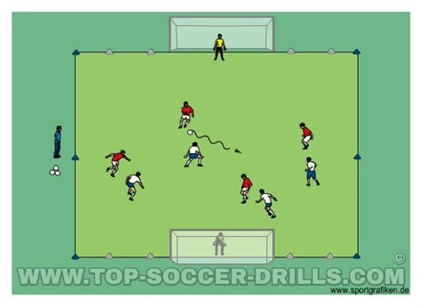 soccer skills improve your teamâ s possession and passing skills through top class drills books 17 best images about team soccer drills on