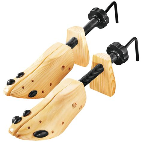 shoe stretcher two way shoe stretcher foot care
