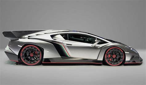 Is The Lamborghini Veneno The Fastest Car In The World 0 60 Times Of Fastest Cars In The World How Fast Is