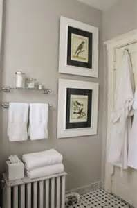 room white furniture black paint small bathroom make a small bathroom appear bigger with paint