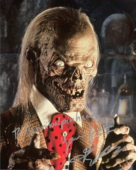 the crypt tattoo company 80 best crypt keeper images on horror
