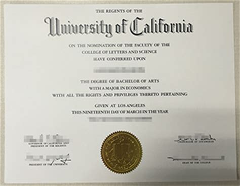Home Degrees Ucla Nus Executive Mba by American Degree Certifcate Us