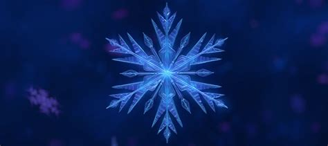 wallpaper neve frozen best photos of frozen snowflake drawing how to draw easy