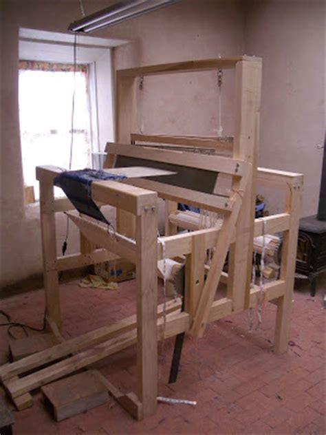 floor loom for sale alberta loom for sale