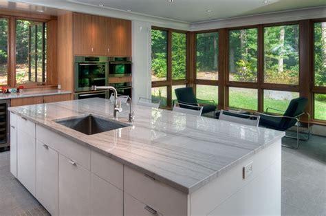 Japanese Kitchen Clovis by Kitchen Modern Japanese Farmhouse Weston Kitchen