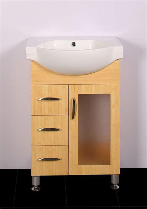 bamboo bathroom furniture 24 30 euro bamboo 1 jpg 1 134 215 1 612 pixels cabinets