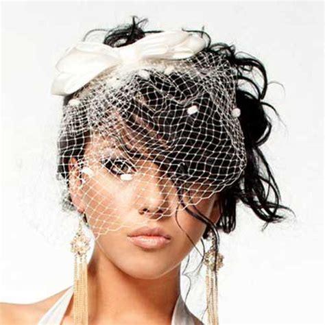 Bob Kündigen Per Brief 20 Hairstyles For Bridal Hairstyle For Black