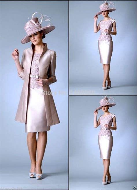 Supplier Livia Dress By Hoiks cheap wedding for of the wedding ideas