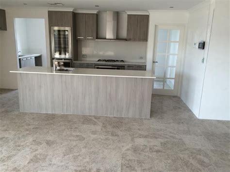 Bathroom Carpet Perth Floor Tiles Perth Sandstone Ceramic Slate Flooring