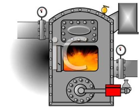 cartoon kachel heater clip art cliparts