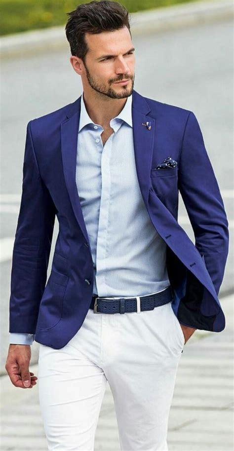 Best 25  Mens sport coat ideas on Pinterest   Blazer coat