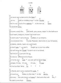 aab pattern song lyrics wonderwall ukulele songs pinterest ukulele