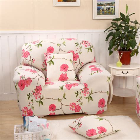 Pink Recliner Slipcover by Compare Prices On Pink Couches Shopping Buy Low