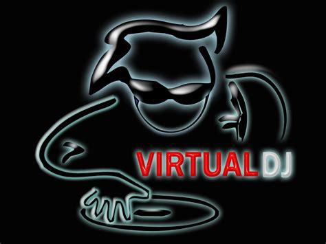 imagenes de virtuales dj virtual dj descargar auto design tech