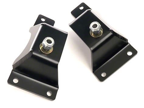 mustang solid motor mounts maximum motorsports mustang solid motor mounts mmsmm 2 96
