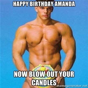 Male Stripper Meme - 11 best images about birthday on pinterest birthday
