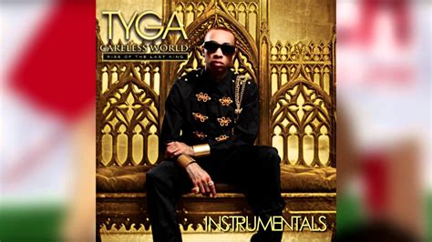 download tyga faded instrumental mp3 tyga faded official instrumental download youtube