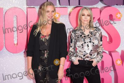 photos and pictures london, uk. sam womack (l) and