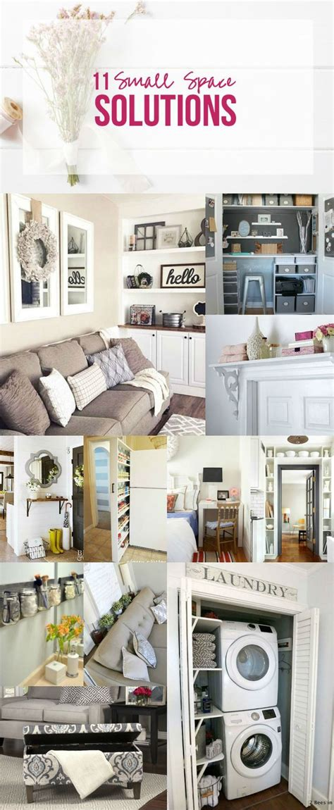 3867 best images on ideas 12679 best images about decorating ideas on
