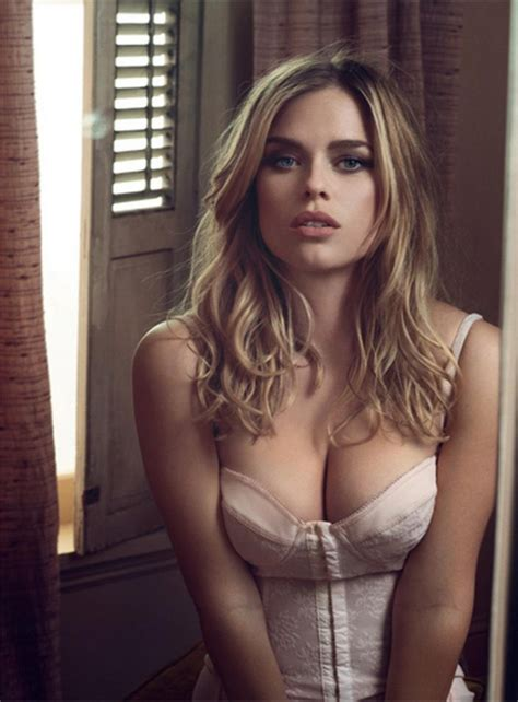 body measurements celebrity measurements bra size alice eve body measurements celebrity bra size body
