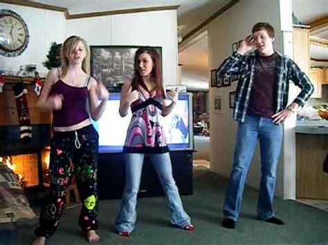 tik tok kesha dance tutorial dance party tik tok by kesha youtube