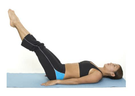 incline bench corkscrew curl avoid unsafe abdominal exercise after hysterectomy