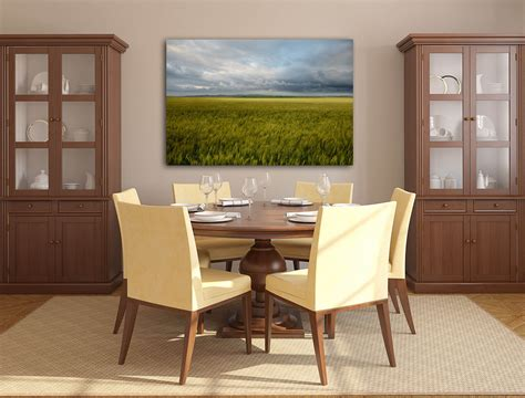 Art For The Dining Room by Kitchen Amp Dining Room Wall Art Ideas Franklin Arts