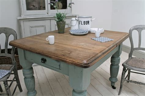 Farmhouse Kitchen Furniture | 187 tables