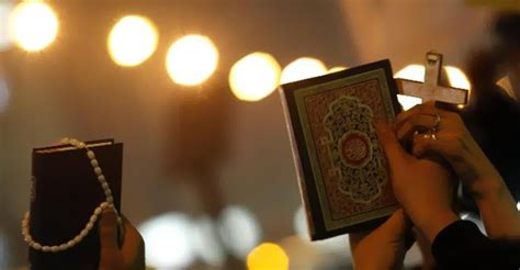global population of muslim christian expected to be equal by 2050