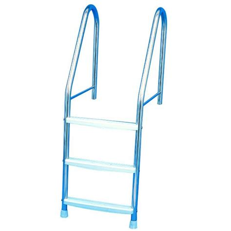certikin swimming pool ladder tread certikin 1 5 38mm ladder for liner domestic pools