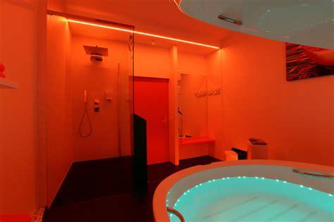 vasca deprivazione sensoriale foto centro di correzione dell atlante chiasso