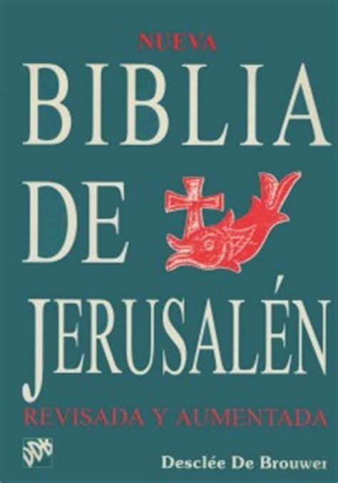 libro biblia de jerusaln de defiende tu fe catolico descargar libros catolicos