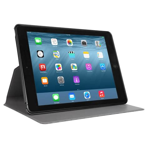 Casing Tablet evervu tablet stand for air 2 thin