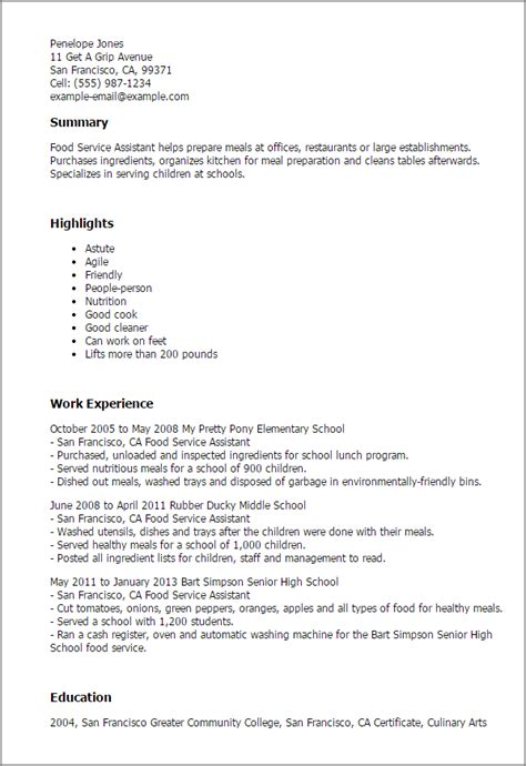 nutrition nurse sample resume format cover letter for resume