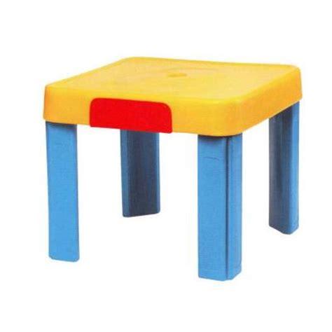 tavolo chicco anni 0 8 tavolino chicco