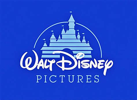 disney logo meaning walt disney logo design history and evolution