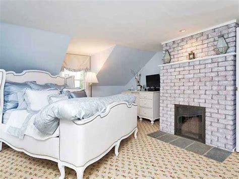 my dream home com tour a charming tokeneke connecticut cottage