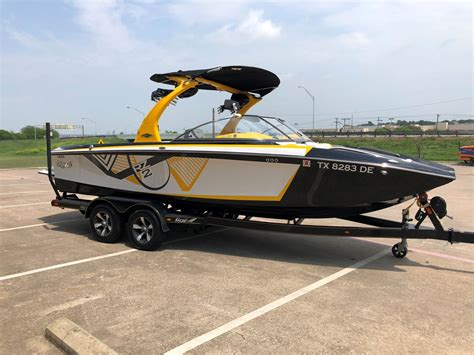tige boats rz2 price tige rz2 boats for sale boats
