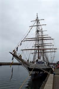 tall ship free stock photo public domain pictures