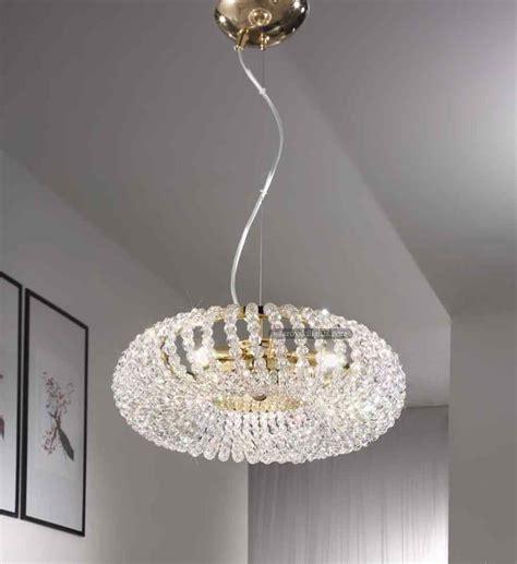 gallery lighting chandeliers chandeliers modern design swarovski chandelier
