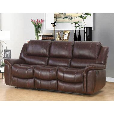 Sams Sofa by Member S Westwood Top Grain Leather Sofa Sam S Club